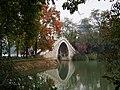 拱桥 - Arch Bridge - 2014.11 - panoramio.jpg