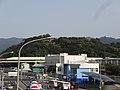 捷運南港展覽館周邊。 - panoramio (2).jpg