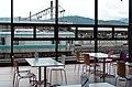 敦賀駅交流施設「オルパーク」にて 2014.8.25 - panoramio.jpg