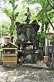 新吉原花園池(弁天池)跡 - panoramio (31).jpg