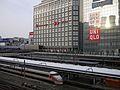 新宿 2010 (4646197398).jpg