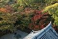 日本京都寺院24.jpg