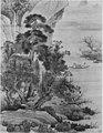 明 藍瑛 春江漁隱圖 軸-Hermit-Fisherman on a Spring River MET 1989 363 114 250034.jpg