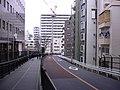 東十条 - panoramio - kcomiida.jpg