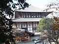 東大寺 - panoramio (1).jpg