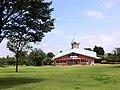 東雲(しののめ)公園 2011年7月 - panoramio (4).jpg