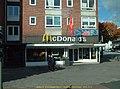 汉堡街头麦当劳 McDonald's - panoramio.jpg
