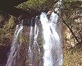 江西井冈山大井水口瀑布-A - panoramio - luchangjiang~鲁昌江 (1).jpg