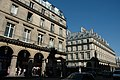 法國羅浮宮75.jpg