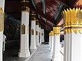 泰国เขต พระนคร曼谷大皇宫 - panoramio (9).jpg