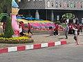 泰國夢幻樂園 - panoramio.jpg
