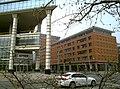泰达档案馆-电信营业厅 - panoramio.jpg