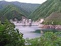 深城ダム - panoramio (1).jpg