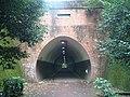 満地トンネル南.JPG