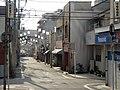 牛巻商店街 - panoramio.jpg