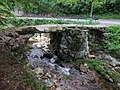 盤石橋 - panoramio.jpg