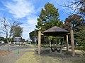 県営水環境整備事業神主地区 2011年11月 - panoramio.jpg