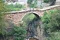 红石桥 - panoramio.jpg
