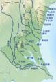 茨城県の主な河川.png