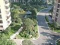 都市森林的道路 - panoramio.jpg