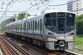 阪和線225系5100番台.jpg