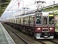 阪急8000F Rapid-Express.jpg