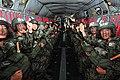 육군 3사관학교 사관생도 공수자격강하 (14416300878).jpg