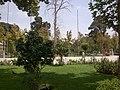 -محوطه کاخ گلستان-تابستان 88Golestan Palace area, Summer 2009 - panoramio.jpg