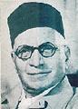 ---File---M.R.Jaykar2.PNG
