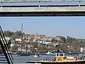 -2019-04-19 Britannia Royal Naval College, Dartmouth (3).JPG