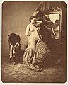 -Nude Before a Mirror- MET DP343675.jpg