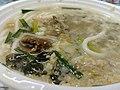 -Xiao Guo Noodle 小鍋米線- 雲貴川風味 土瓜灣 香港.jpg