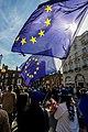 -unitedforeurope (32820808214).jpg