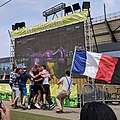 -worldcup final in -swdc (43427793401).jpg