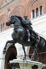 Ranuccio I Farnese