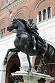 001894 statue equestri ranuccio I farnese.JPG