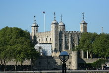 001SFEC TOWER OF LONDON-200705.JPG