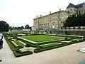 001 Celles-sur-Belle (Deux-Sèvres) abbaye.JPG