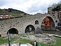 002 Pont Nou (Camprodon).JPG