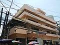 0050jfUniversidad Santa Cruz Quiapo Church Plaza Manila Bridge Riverfvf 10.jpg