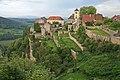 00 1360 Franche-Comté, Frankreich - Château-Chalon.jpg