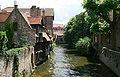 00 Bruges JPG9.jpg