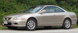 01-02 Honda Accord EX coupe.jpg