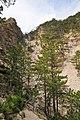 01-119-5001 Yalta NPP DSC 1263.jpg