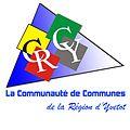 01- Logo CCRY 1.jpg