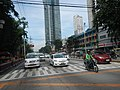 01454jfWelcome Rotonda Quezon Boulevard España Boulevard Sampaloc Manilafvf 06.jpg