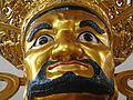 014 Virupaksa (9141719486).jpg