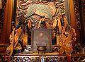 015 Altar (9028838229).jpg
