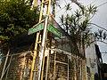 01784jfGil Puyat Avenue Barangays Bridge Taft Pasay Cityfvf 14.jpg