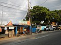 0189jfFunnside Highways Sunset Barangay Caloocan Cityfvf 17.JPG